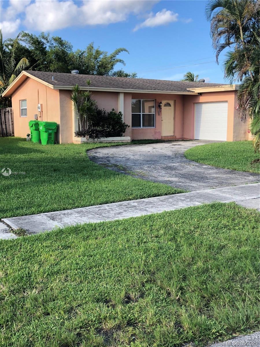 Sunrise Golf Village - 11511 NW 31st Pl, Sunrise, FL 33323