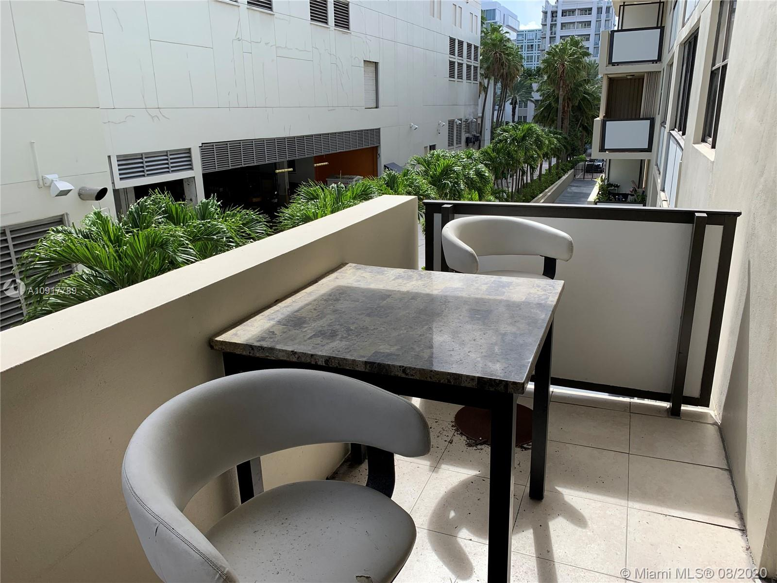 1623 Collins Ave #312 photo012