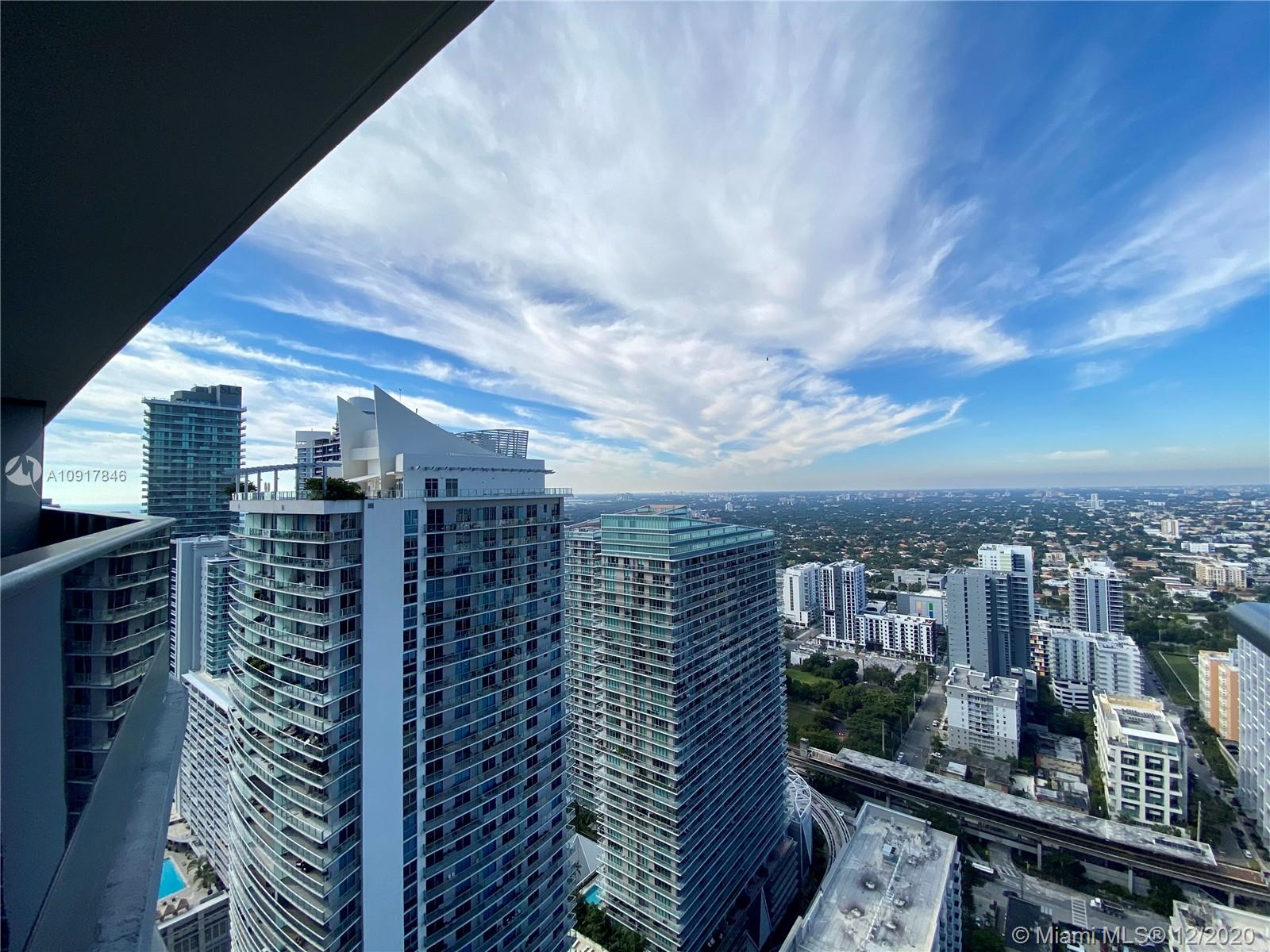 Brickell FlatIron #4406 photo02