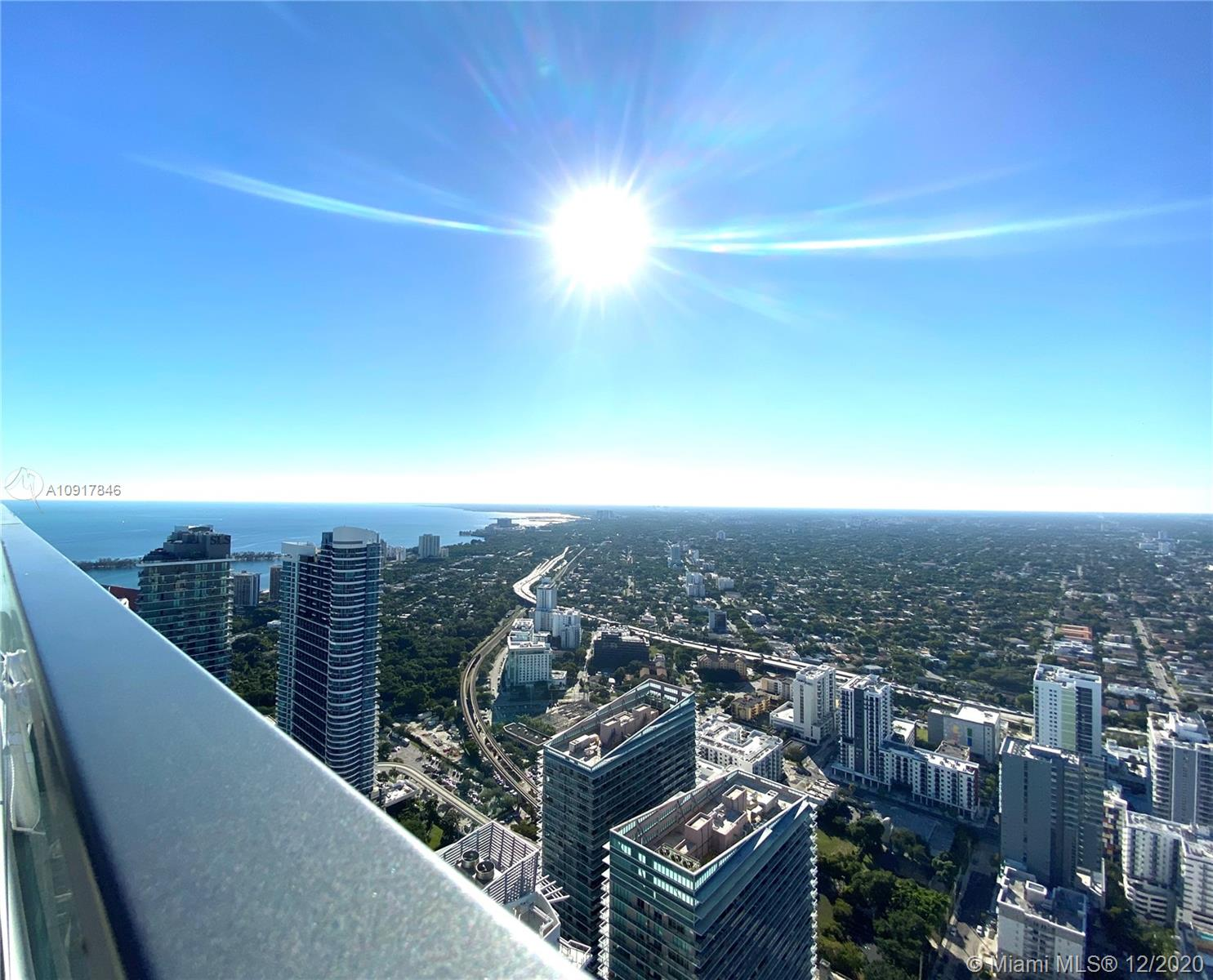 Brickell FlatIron #4406 photo36