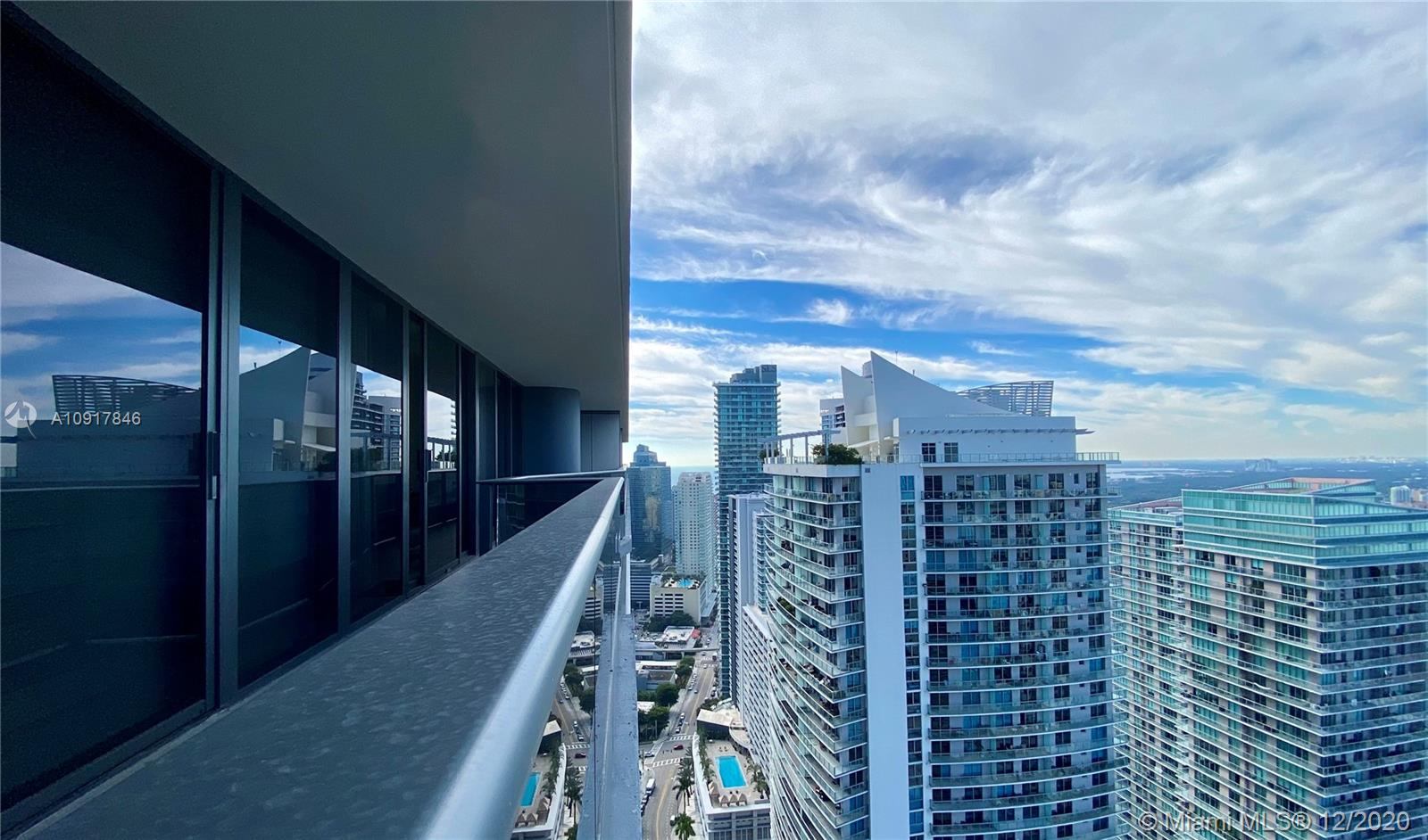 Brickell FlatIron #4406 photo05