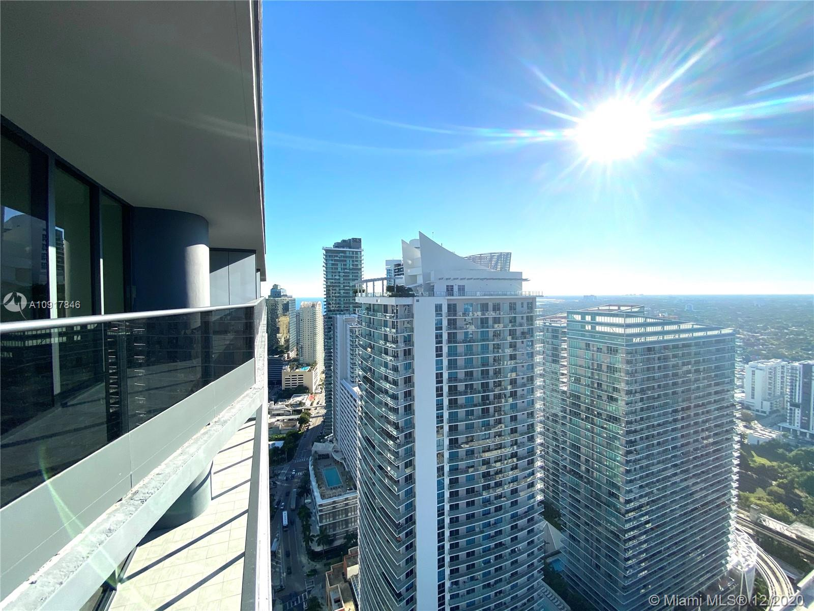 Brickell FlatIron #4406 photo38