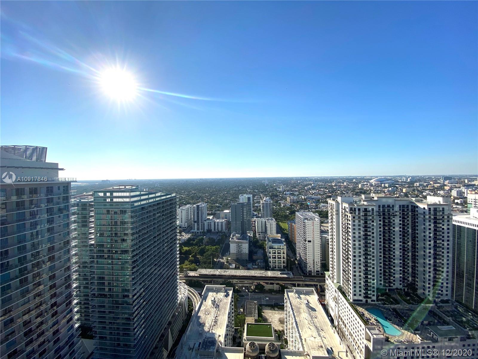 Brickell FlatIron #4406 photo37