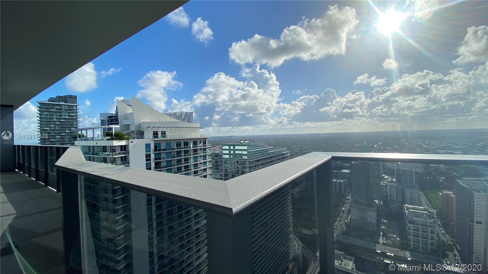 Brickell FlatIron #4406 photo40