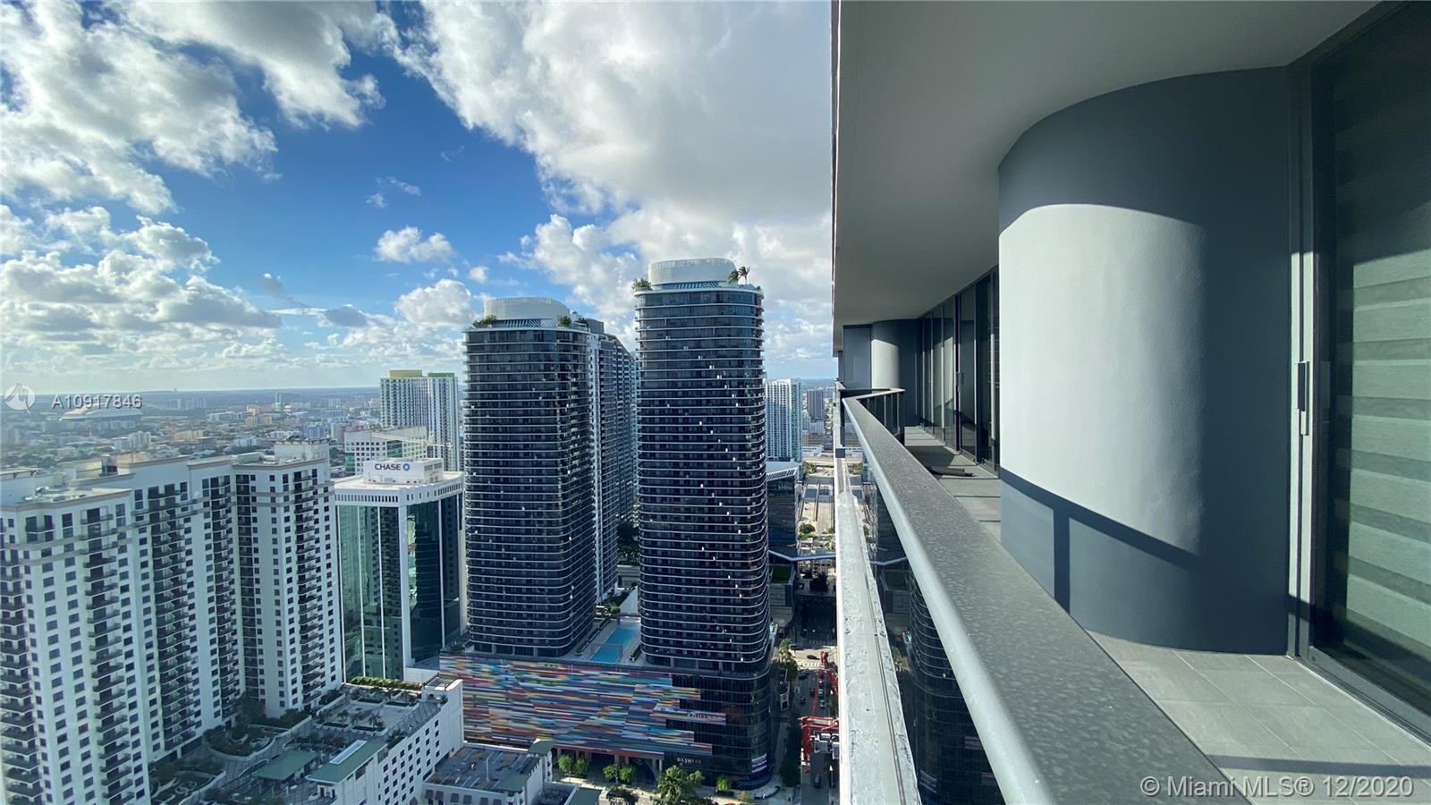 Brickell FlatIron #4406 photo39
