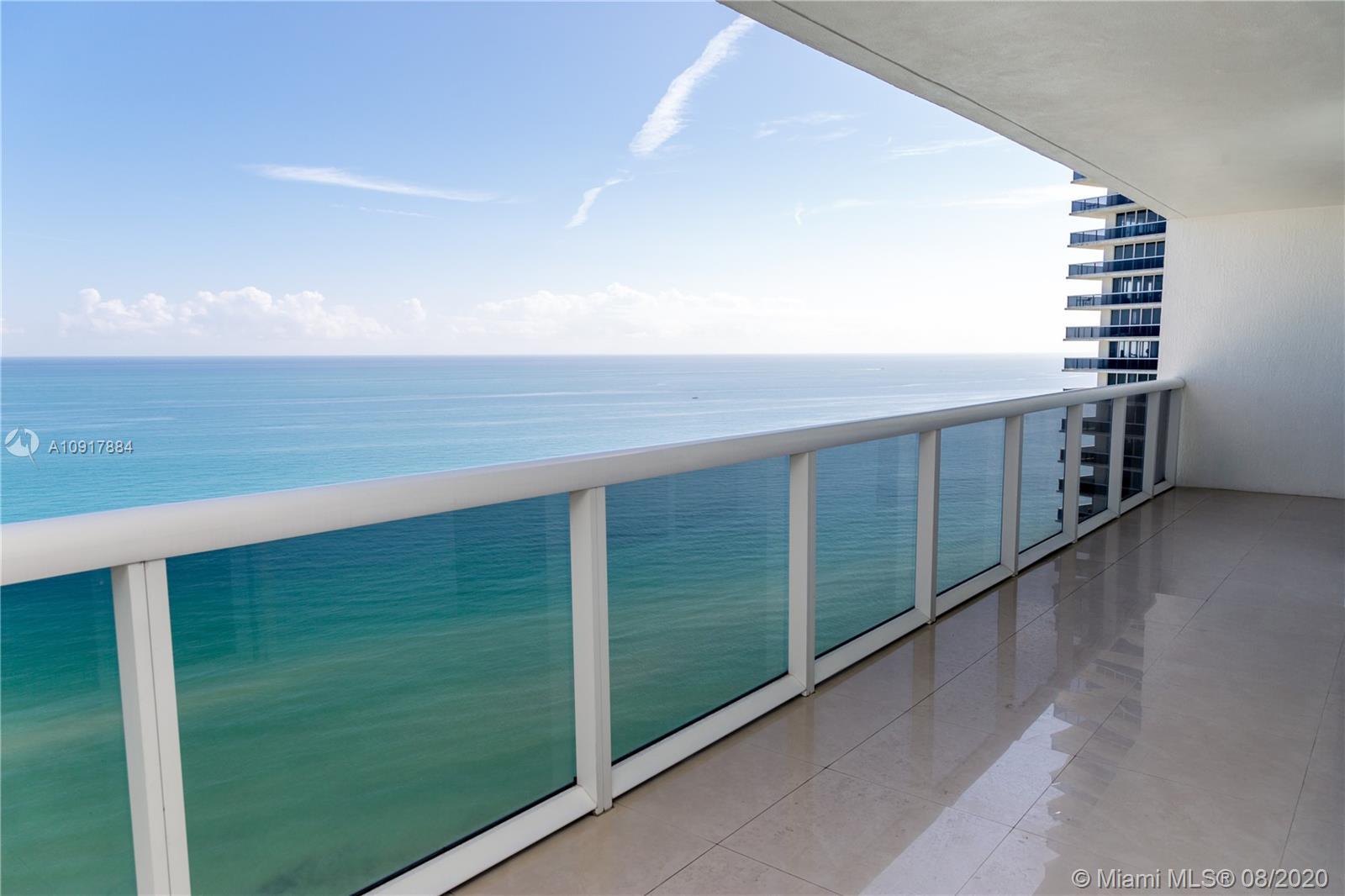 Beach Club Towers #2802 photo03