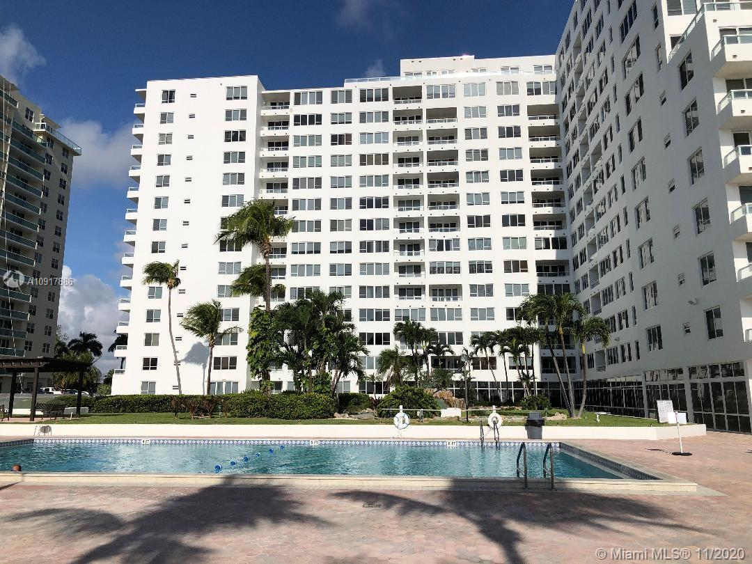 5005 Collins Ave #223 photo09