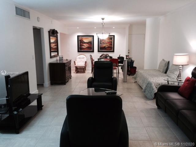 5005 Collins Ave #223 photo015