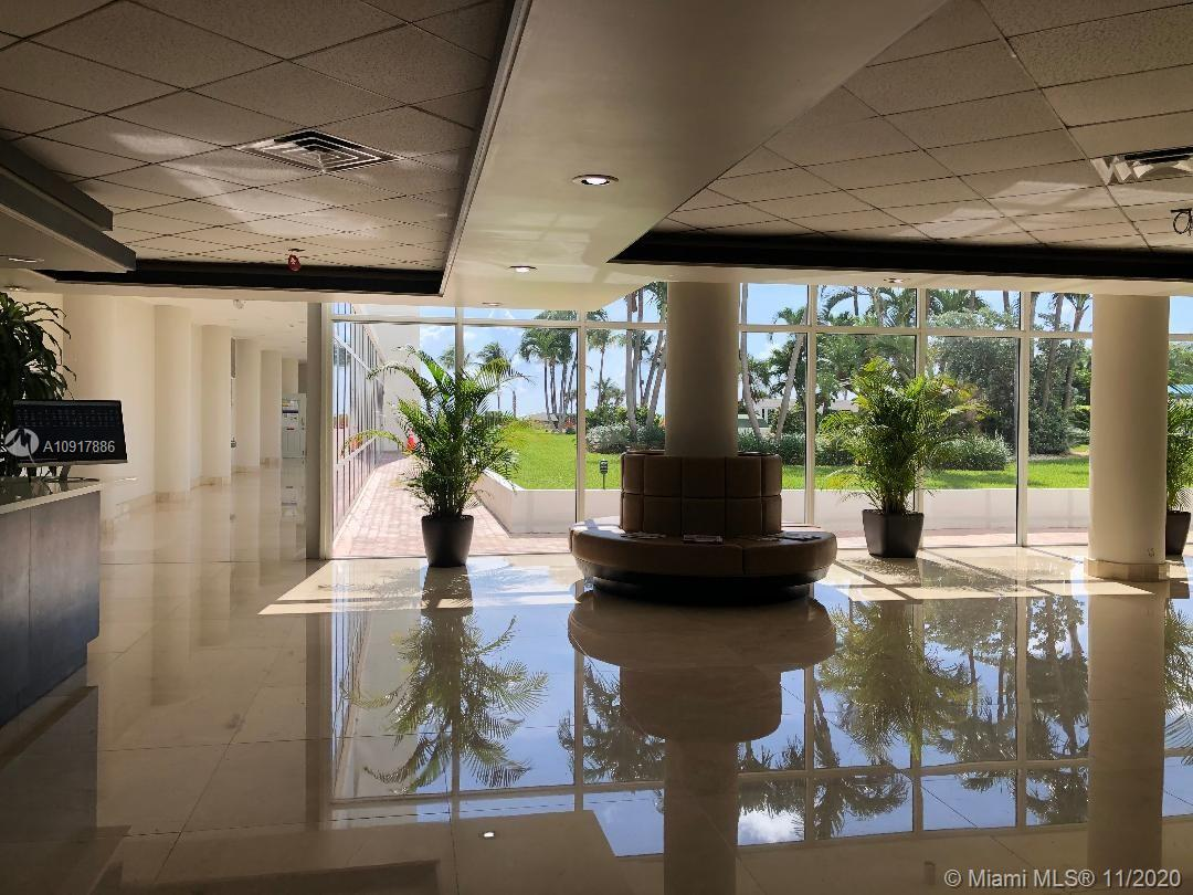 5005 Collins Ave #223 photo04