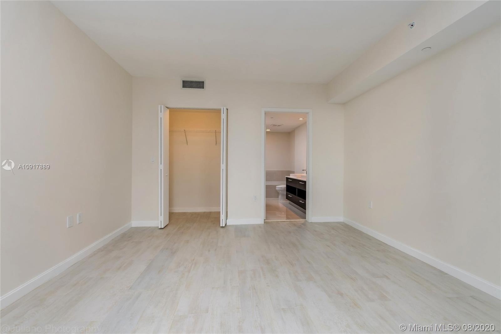 Brickell Heights #1606 photo23