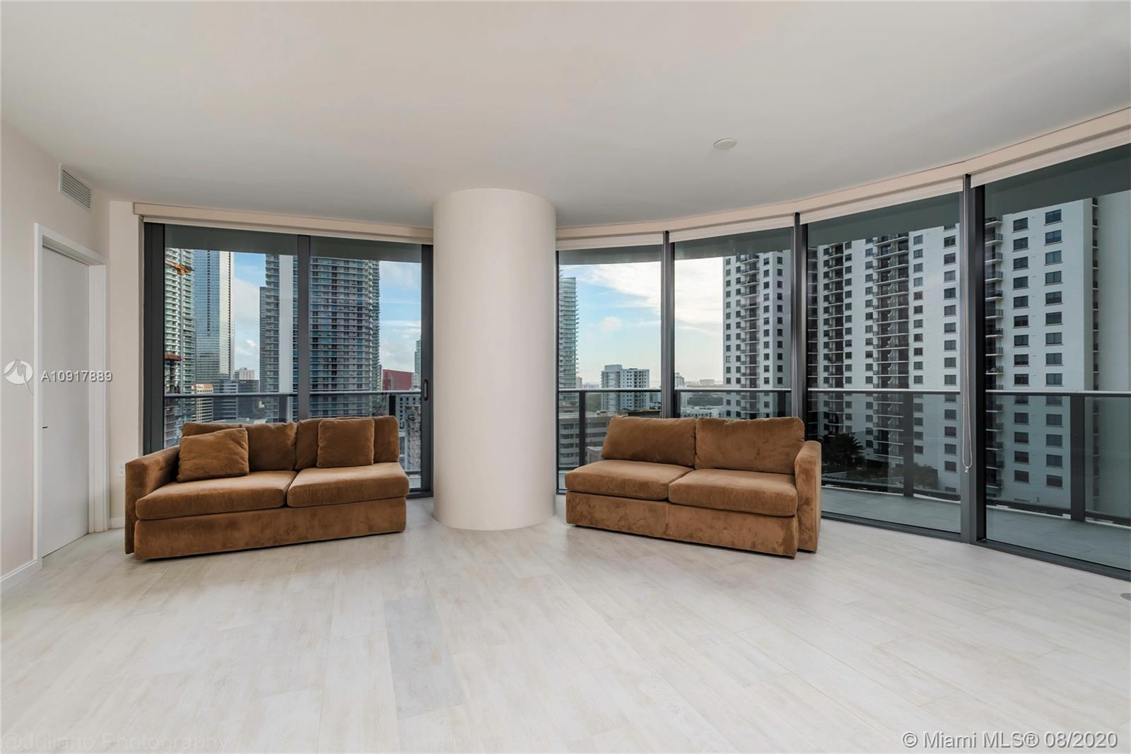 Brickell Heights #1606 photo17