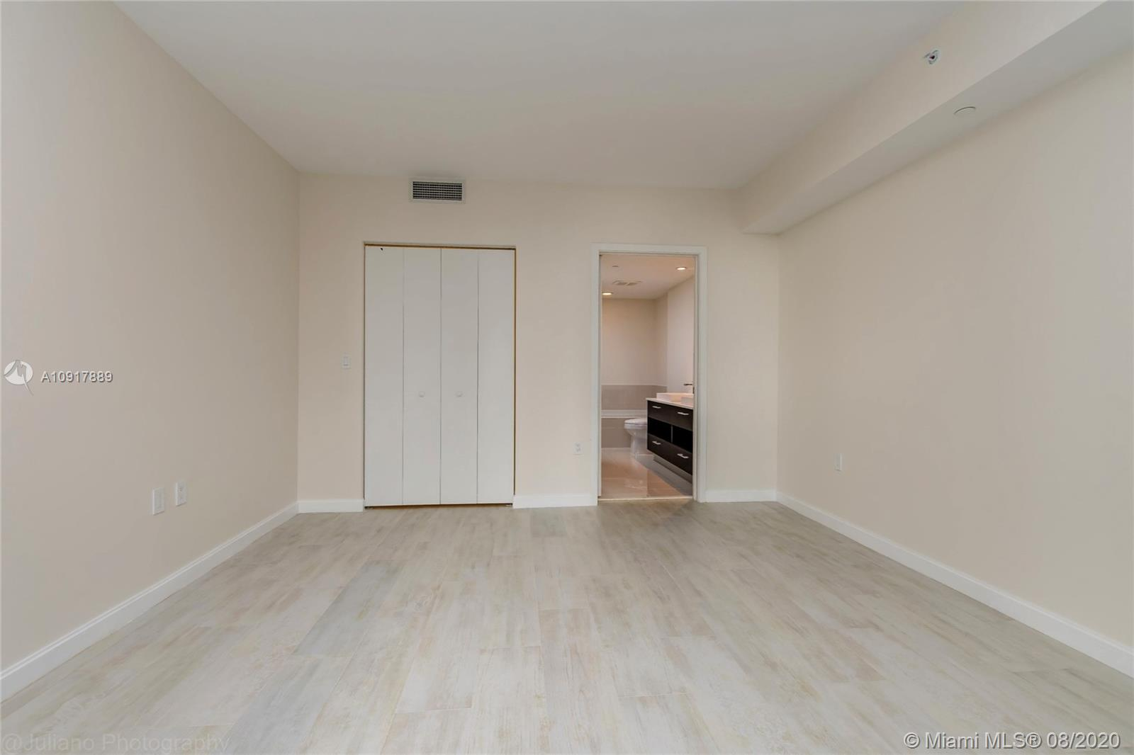 Brickell Heights #1606 photo24