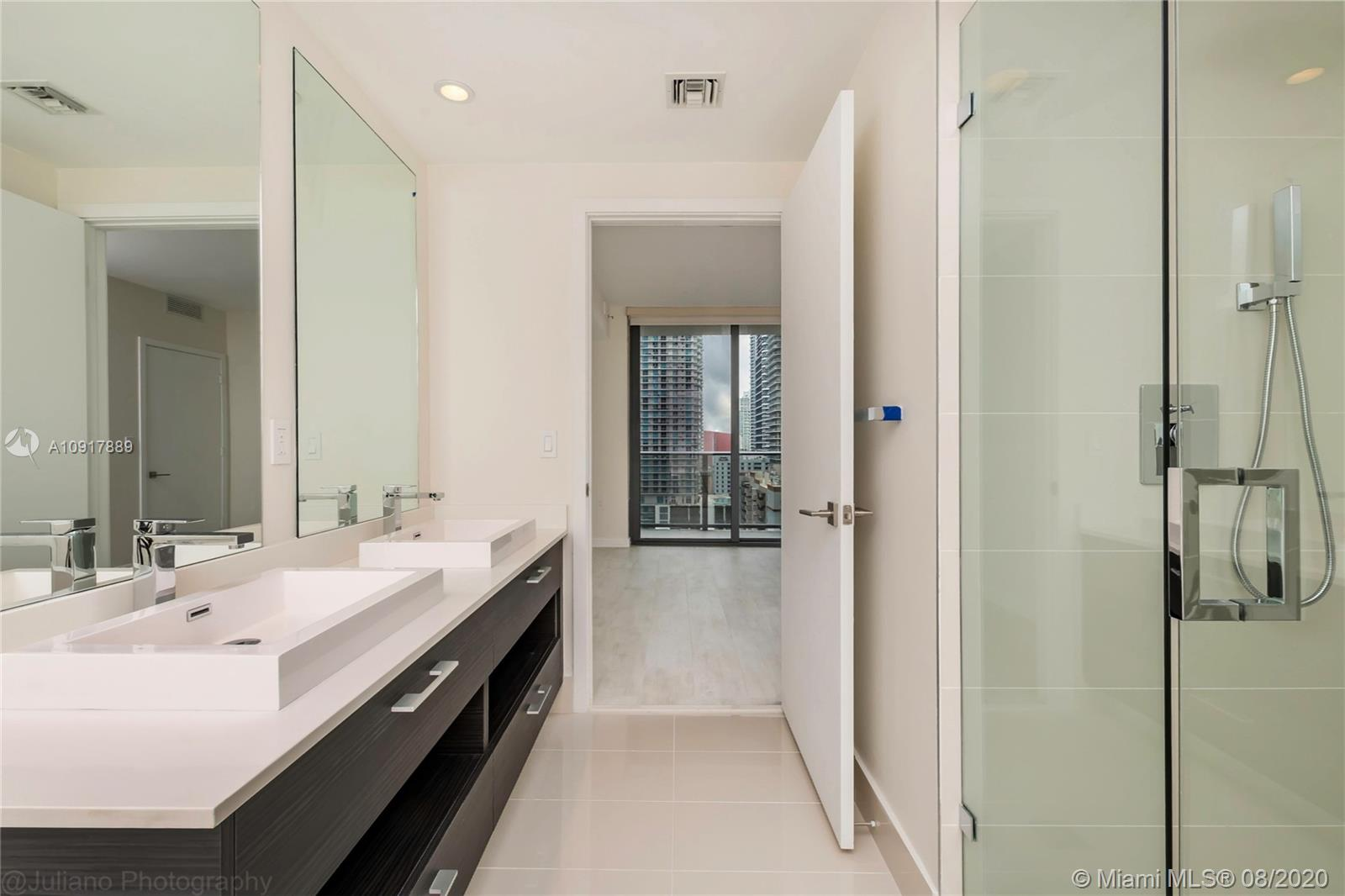 Brickell Heights #1606 photo21