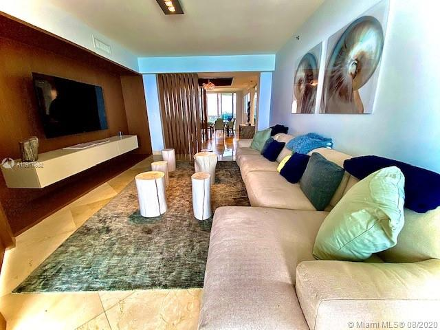 Photo of 18911 Collins Ave #1004 listing for Sale