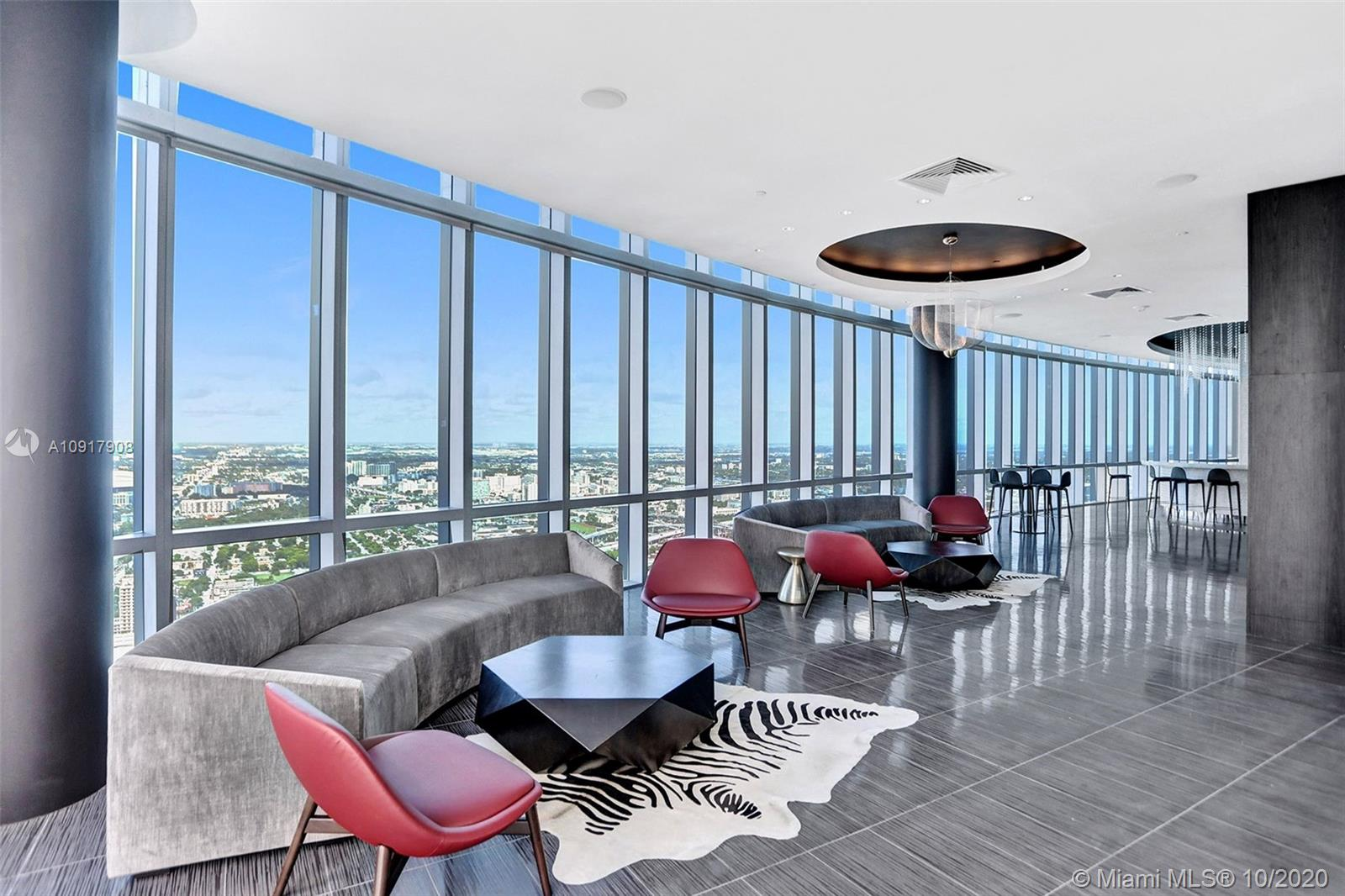 Photo of 851 NE 1st Ave #2204 listing for Sale