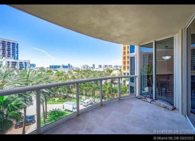 Photo of 17555 Collins Ave #607 listing for Sale