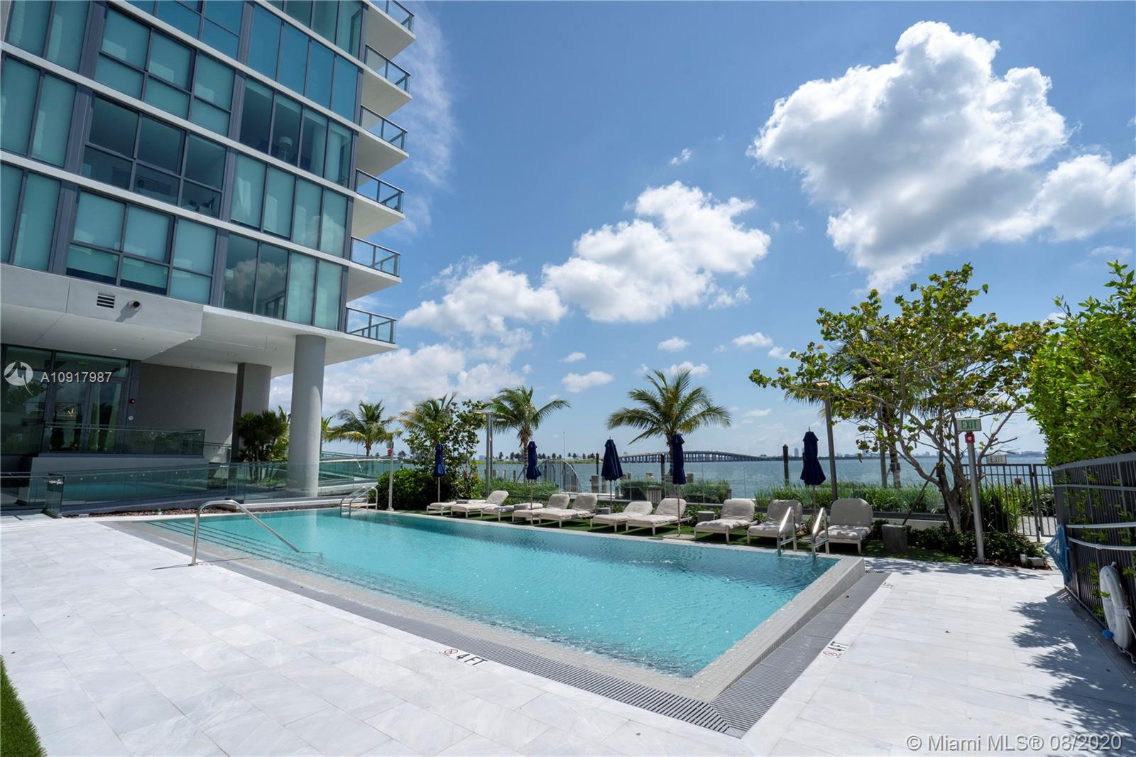 Photo of 3131 NE 7th Ave #2406 listing for Sale