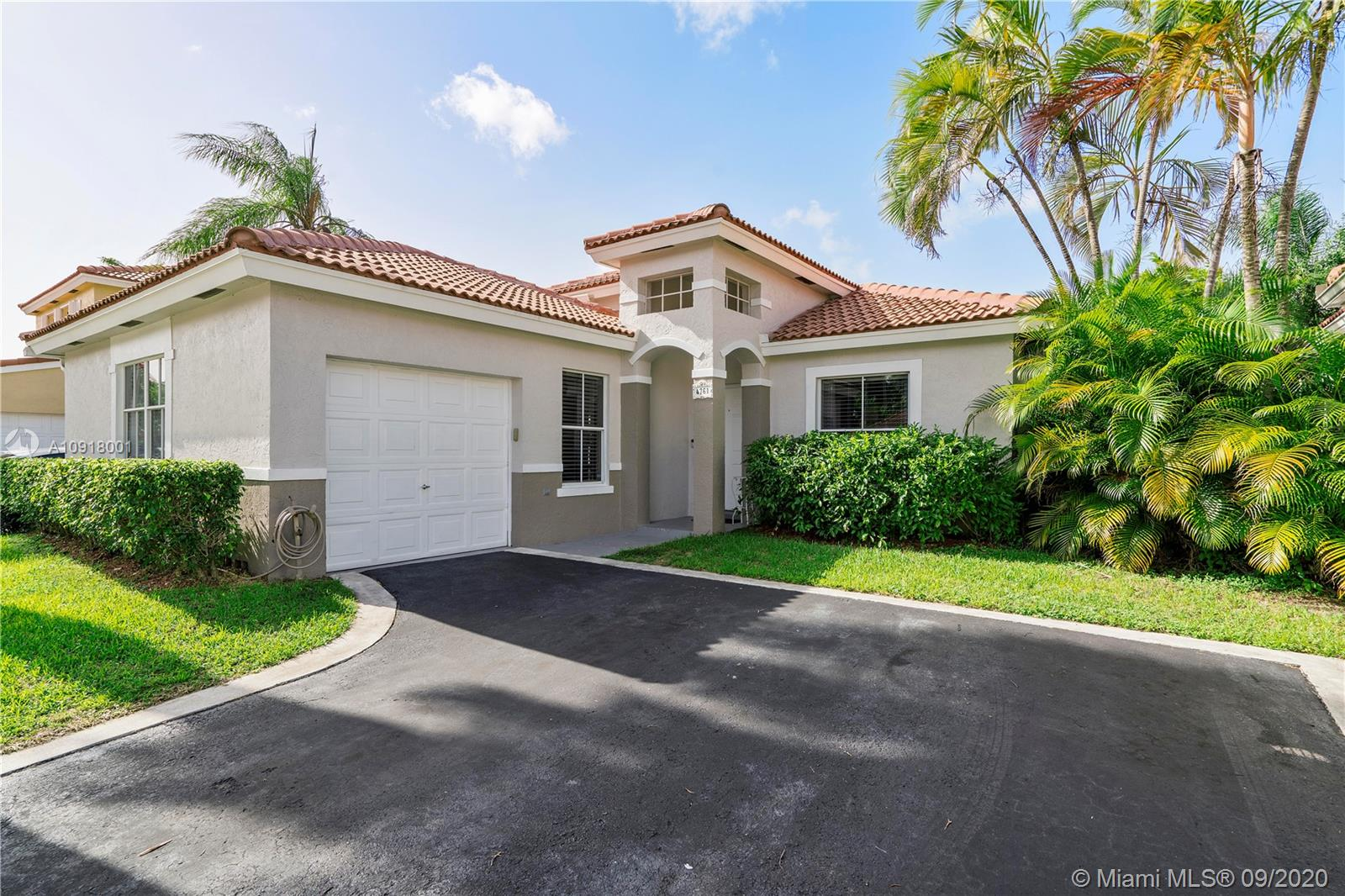 Property for sale at 4761 NW 5th Ct, Coconut Creek,  Florida 33063