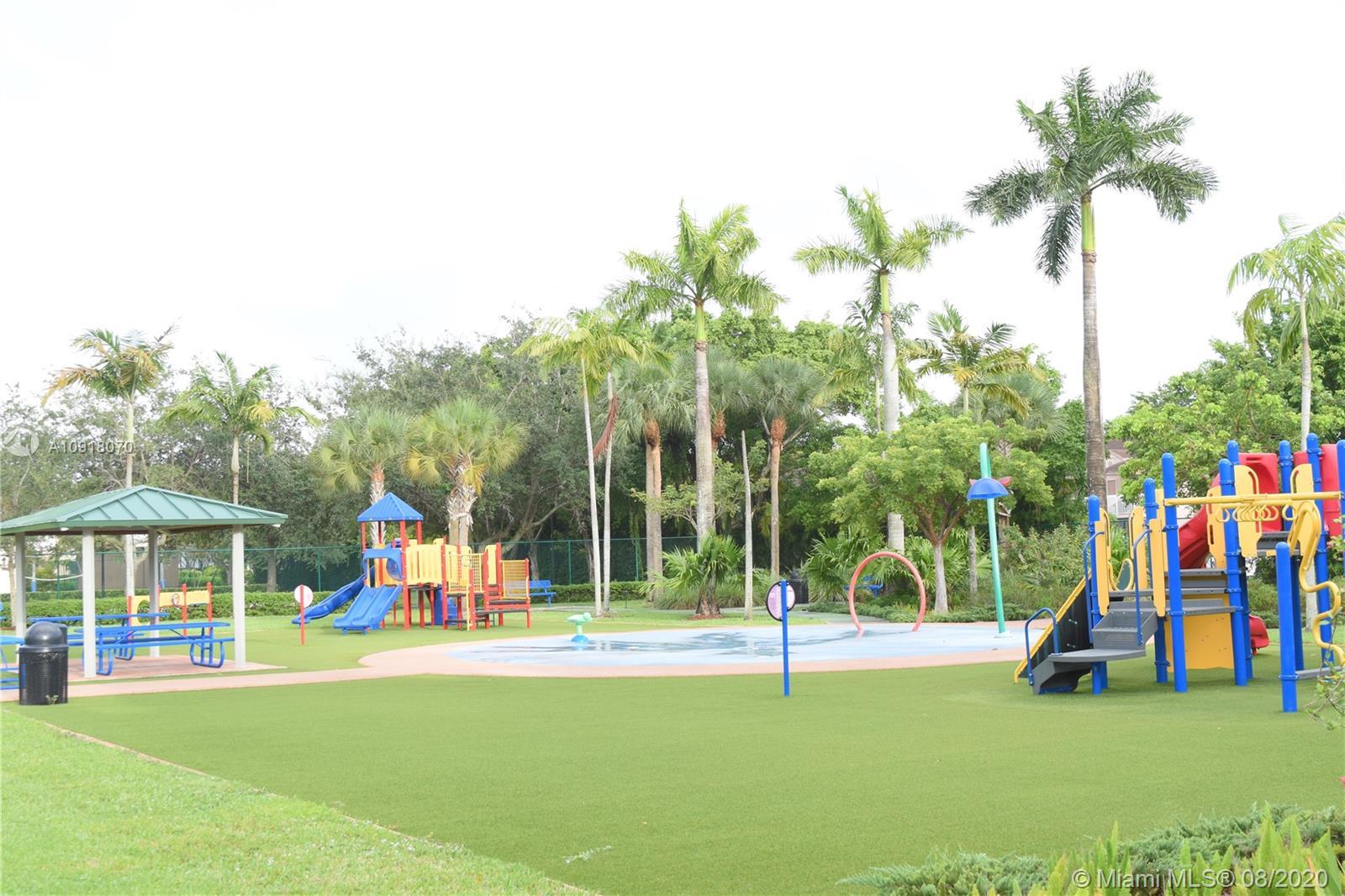 Doral Park # photo29