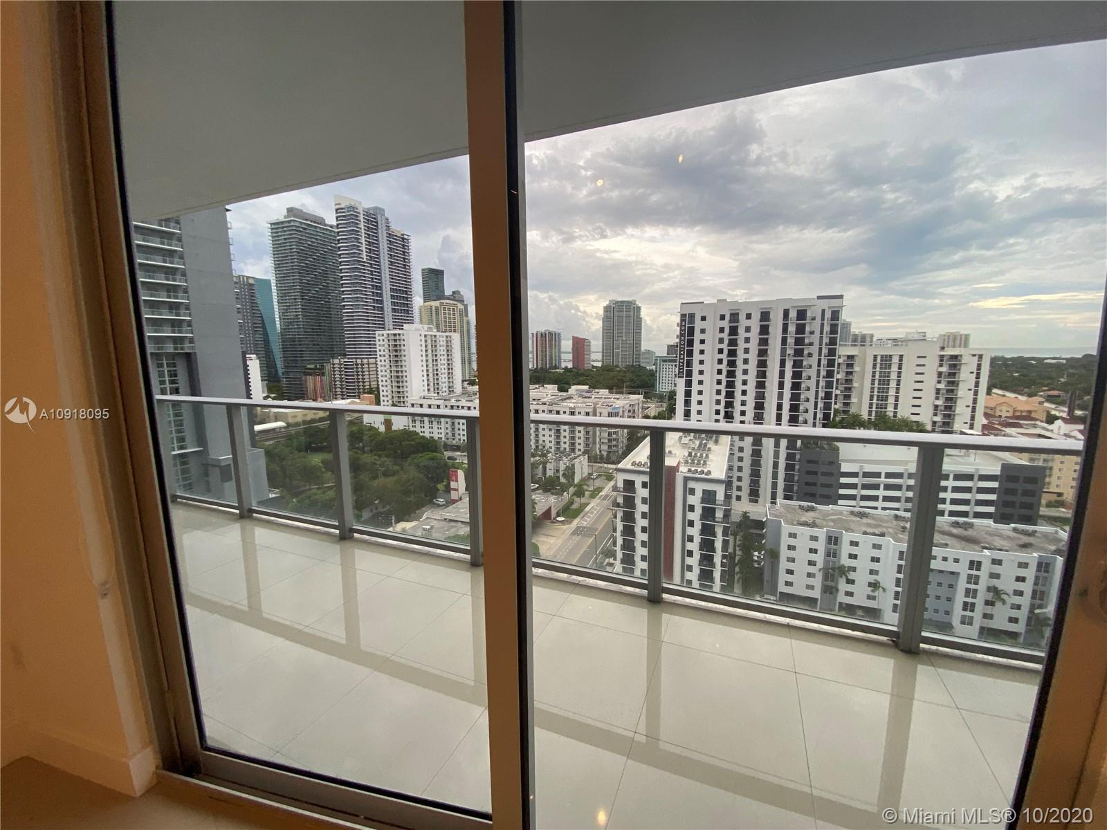 Brickell Ten #1702 photo10