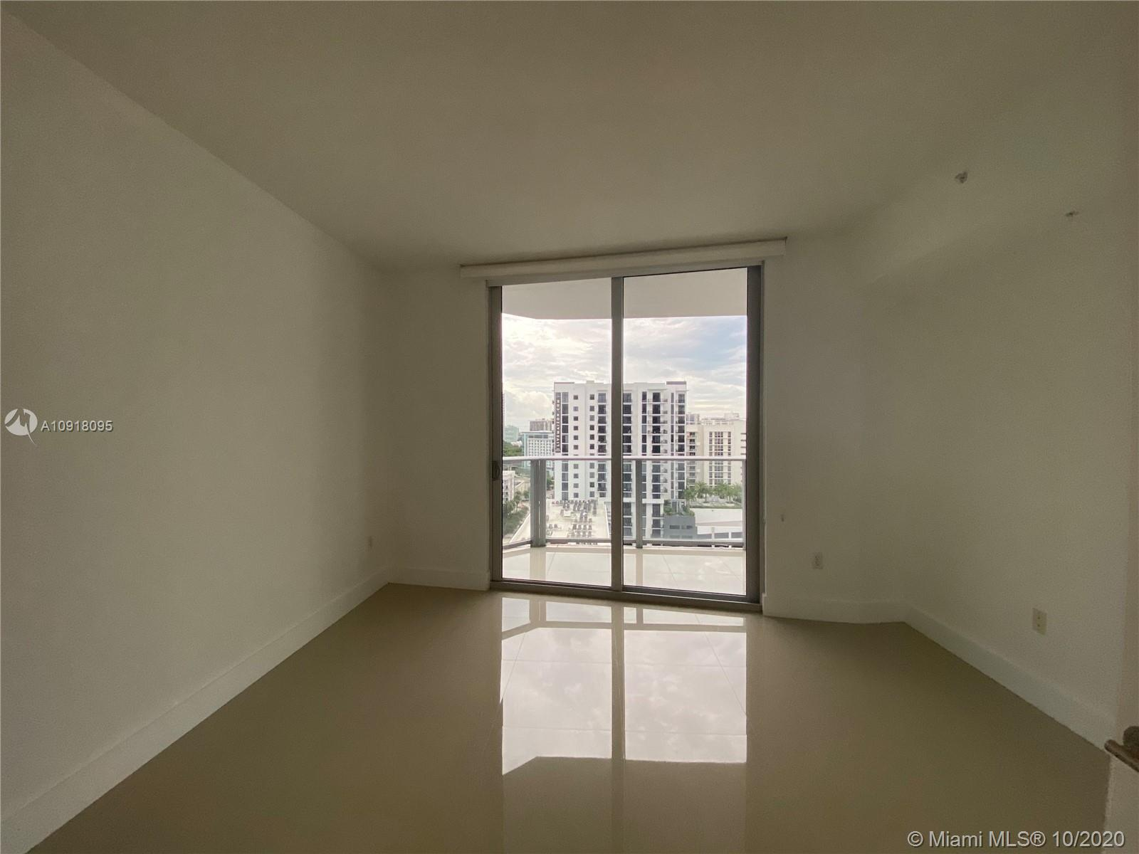 Brickell Ten #1702 photo14