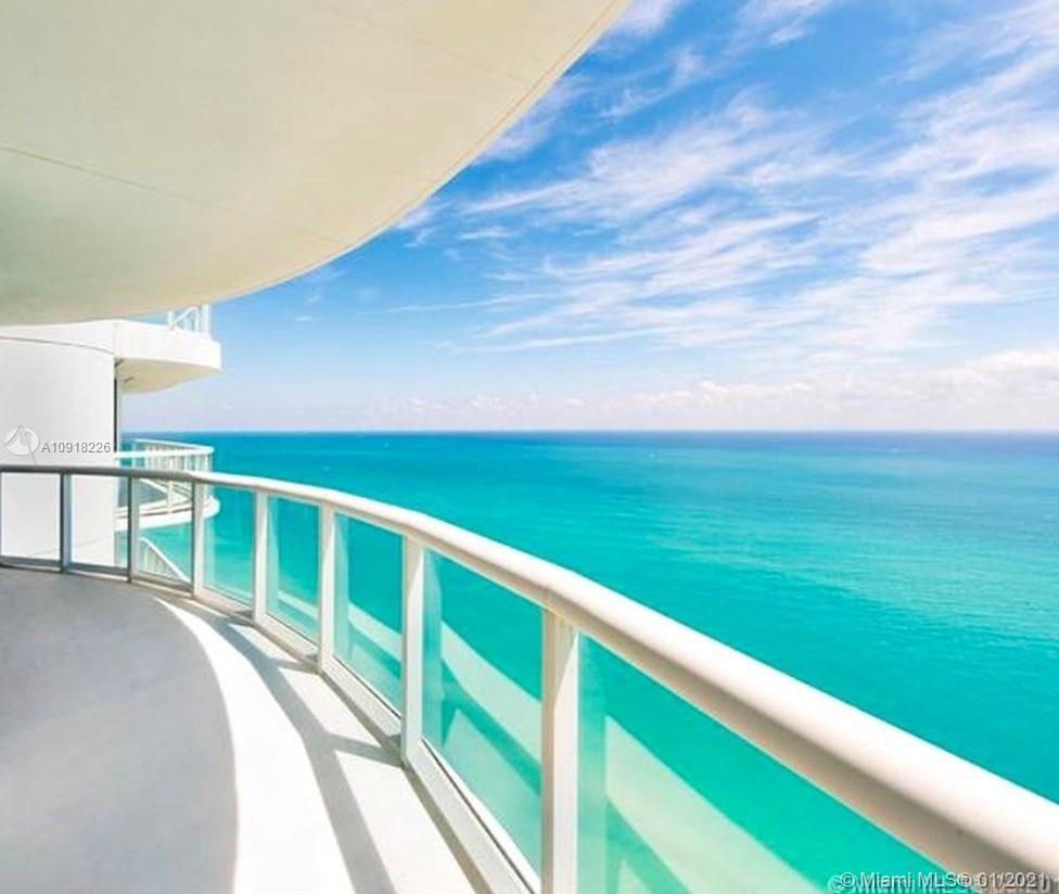 Akoya #3602 - 6365 Collins Ave #3602, Miami Beach, FL 33141