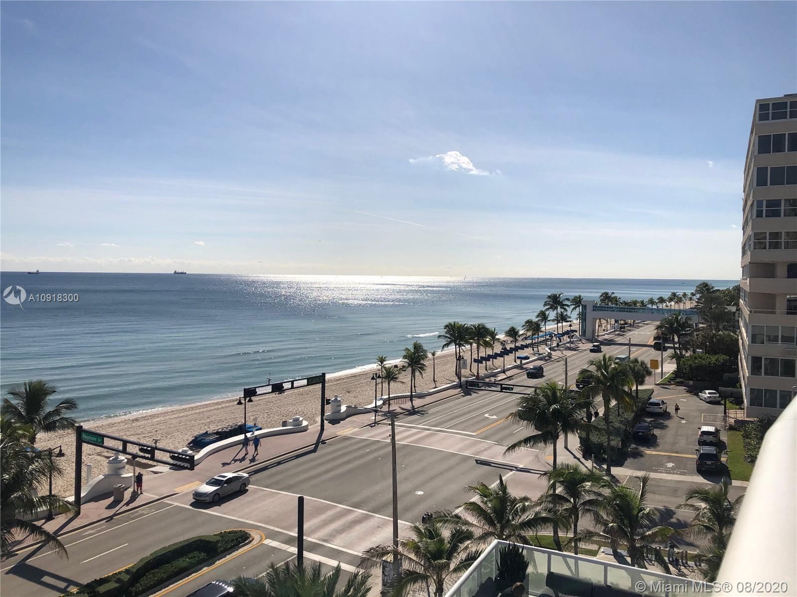 Photo of 3101 Bayshore Dr #1506 listing for Sale