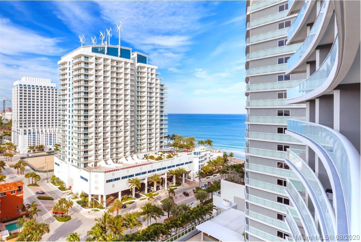 W Fort Lauderdale #1506 - 3101 Bayshore Dr #1506, Fort Lauderdale, FL 33304