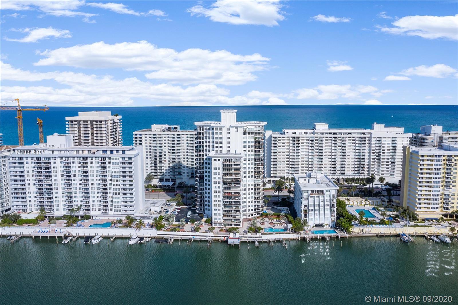 Fifty Six-Sixty Collins #3B - 5660 Collins Ave #3B, Miami Beach, FL 33140
