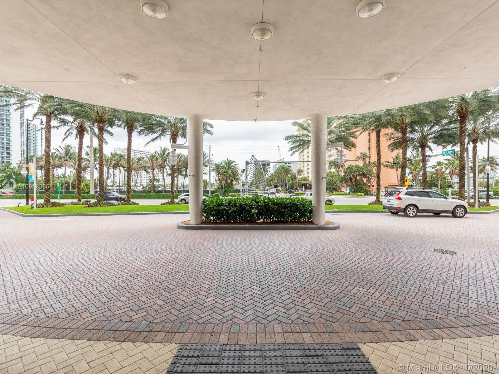 Photo of 15901 Collins Ave #2806 listing for Sale