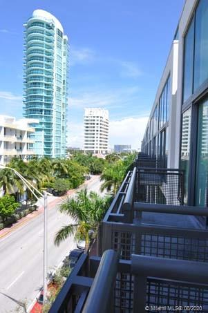 6000 Collins Ave #546 photo06