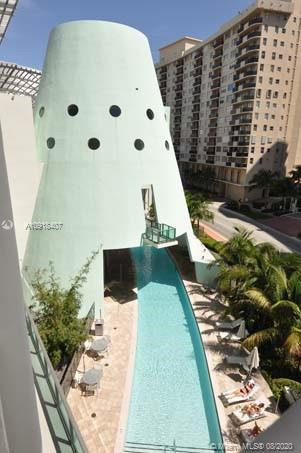 6000 Collins Ave #546 photo026