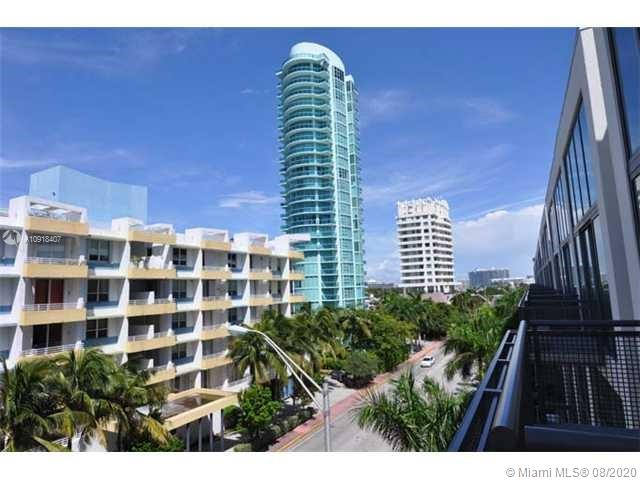 6000 Collins Ave #546 photo032