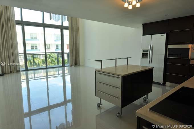 Terra Beachside Villas #546 - 6000 Collins Ave #546, Miami Beach, FL 33140