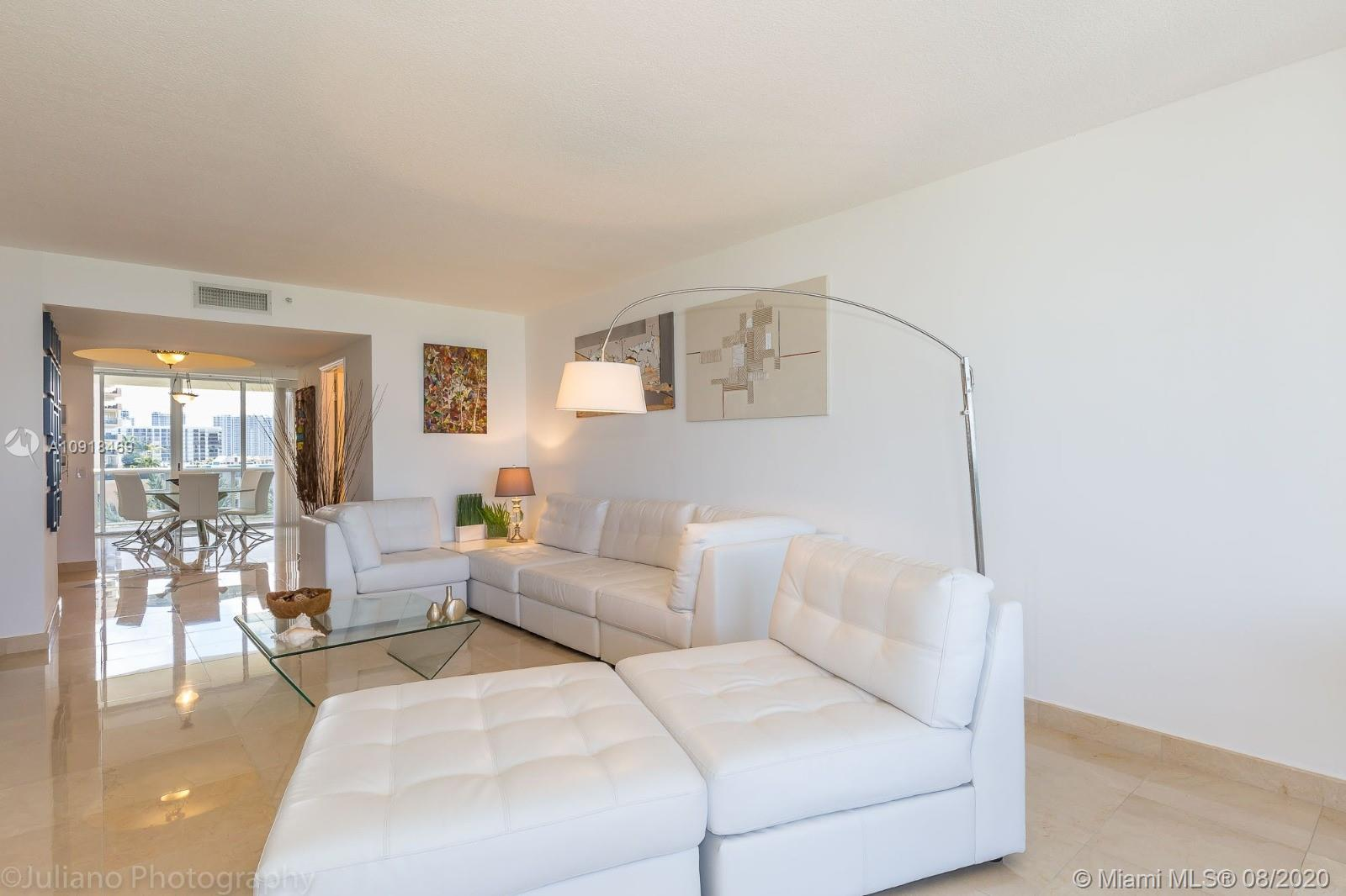 17555 Collins Ave #604 photo023