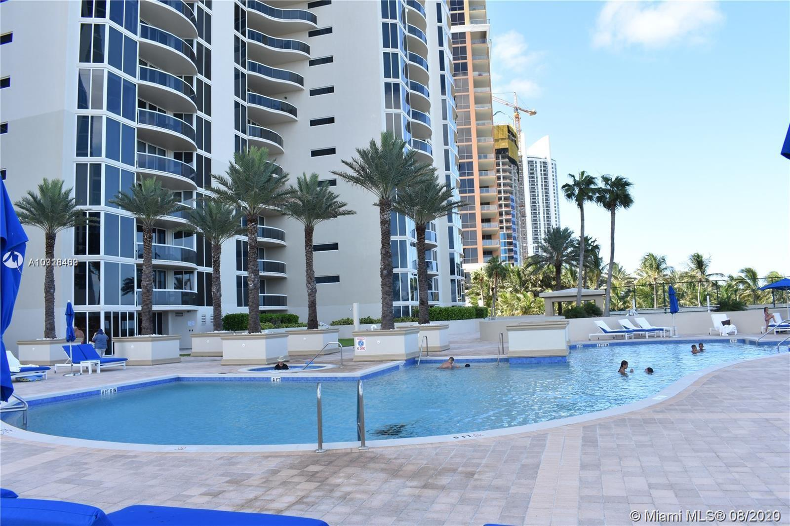 17555 Collins Ave #604 photo042