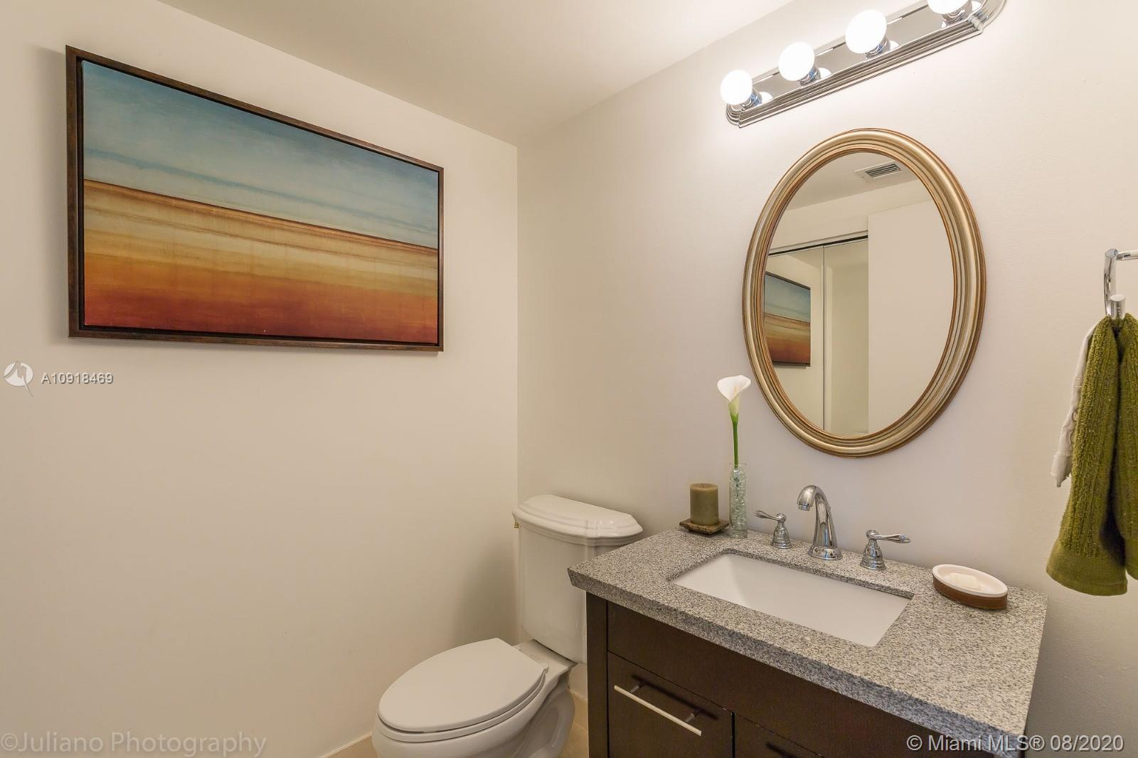 17555 Collins Ave #604 photo026