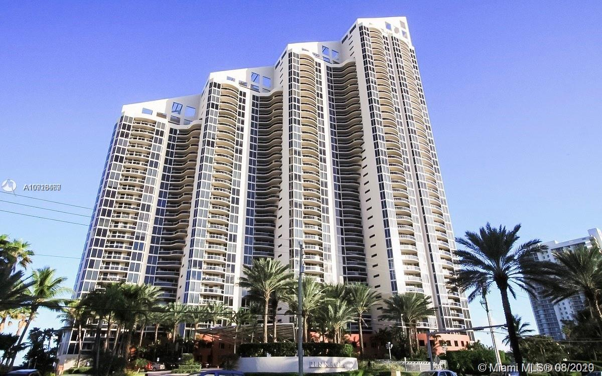 Photo of 17555 Collins Ave #604 listing for Sale