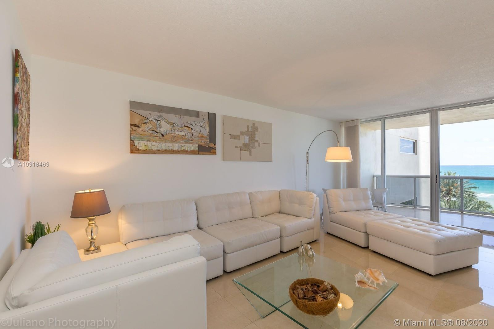 17555 Collins Ave #604 photo024