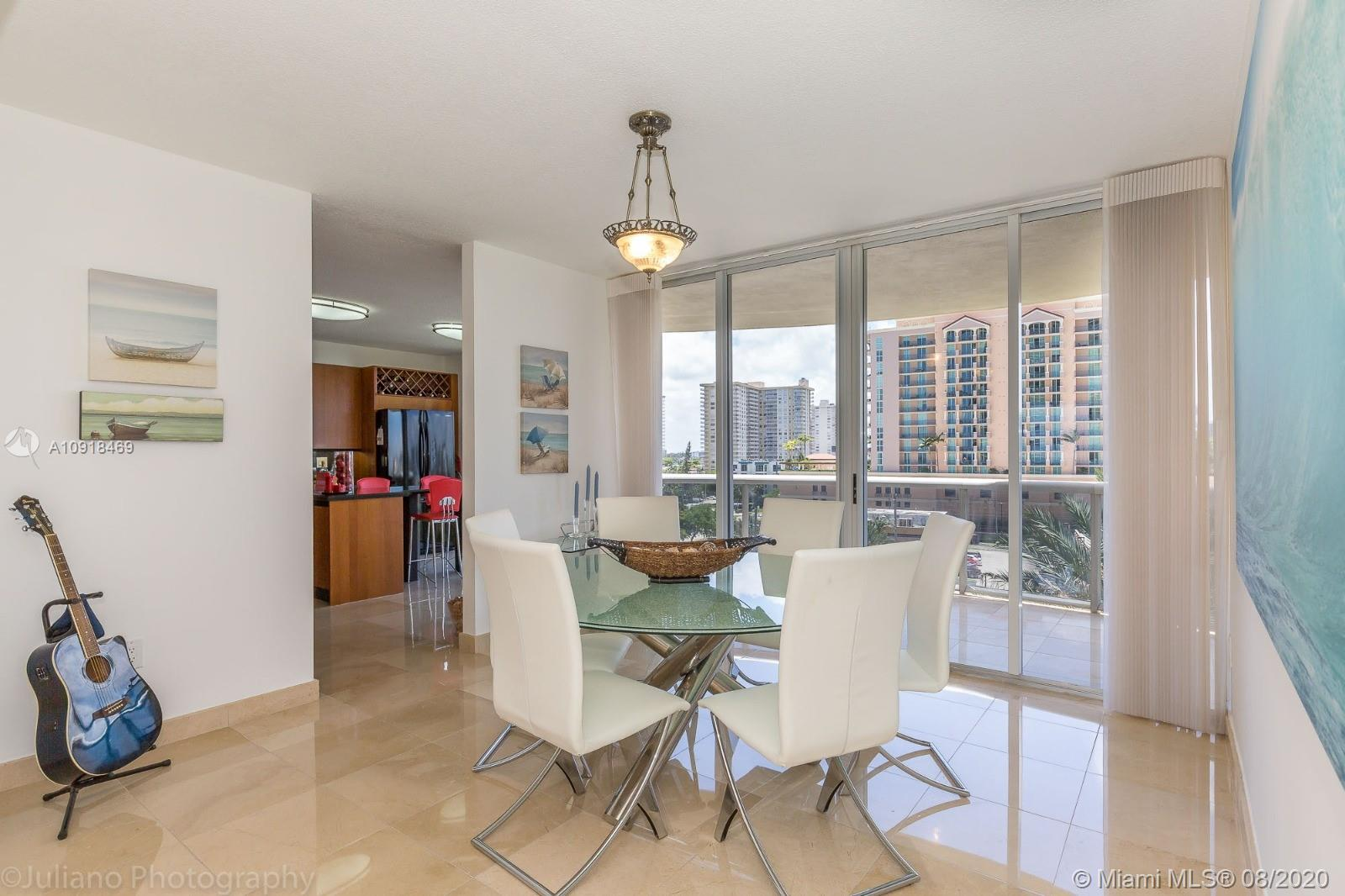 17555 Collins Ave #604 photo025