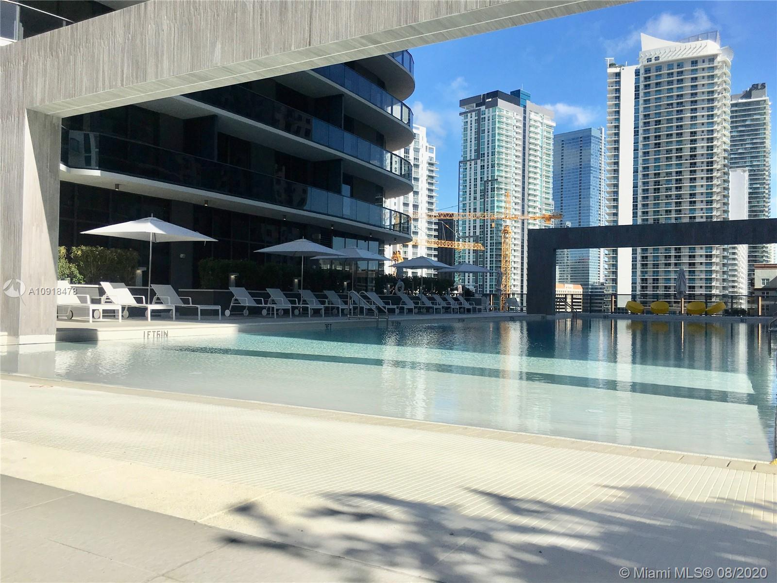 Brickell Heights #2209 photo21