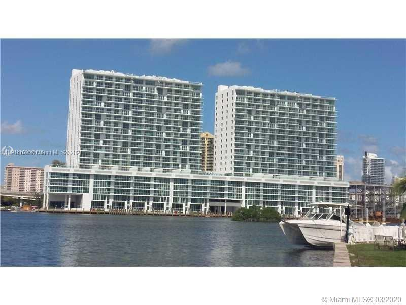 400 Sunny Isles Blvd #717 photo01