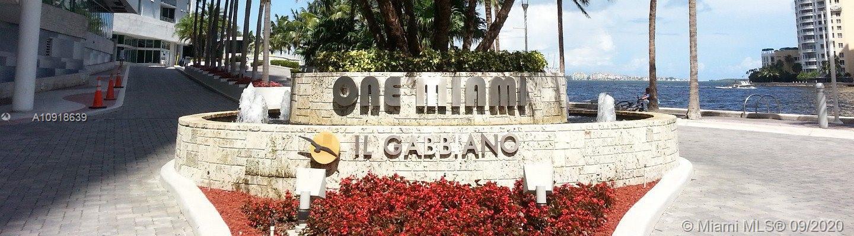 One Miami #415 photo02