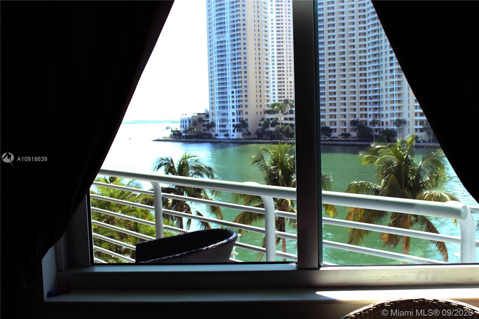 One Miami #415 photo13