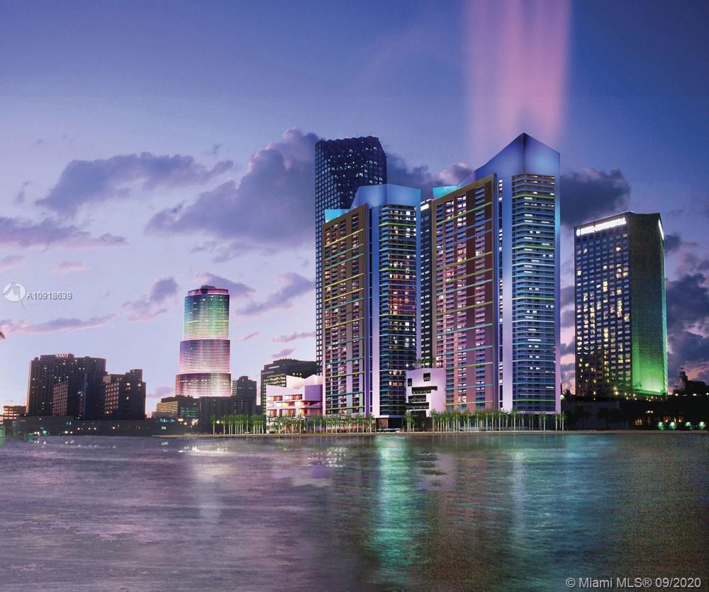 One Miami #415 photo17