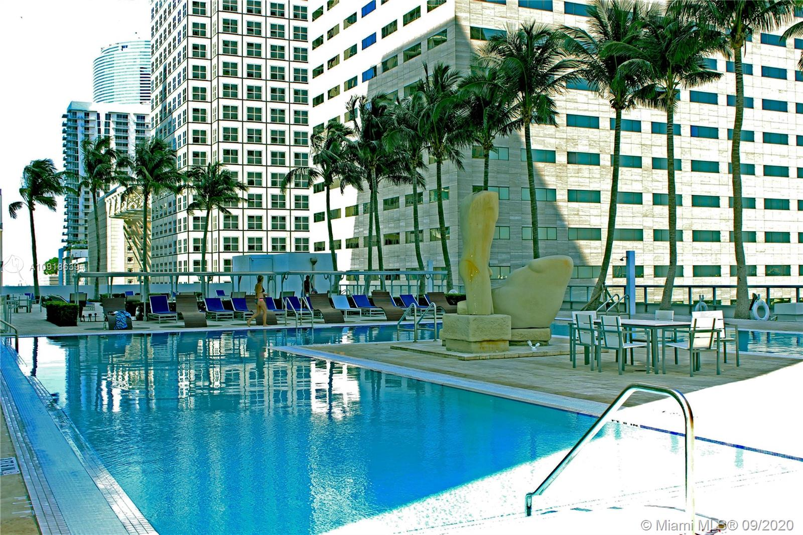 One Miami #415 photo16