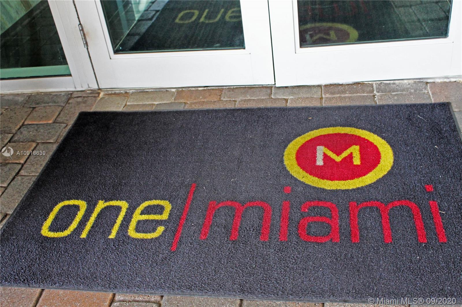 One Miami #415 photo03