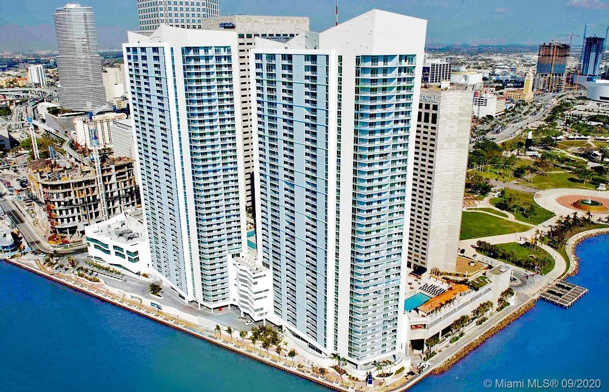 One Miami #415 photo01