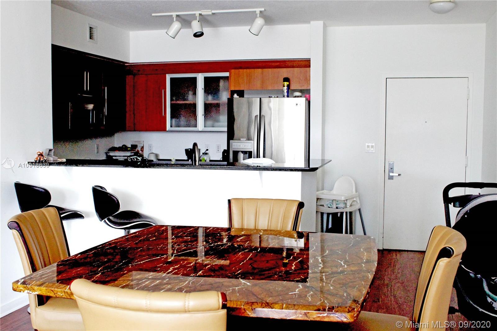 One Miami #415 photo10