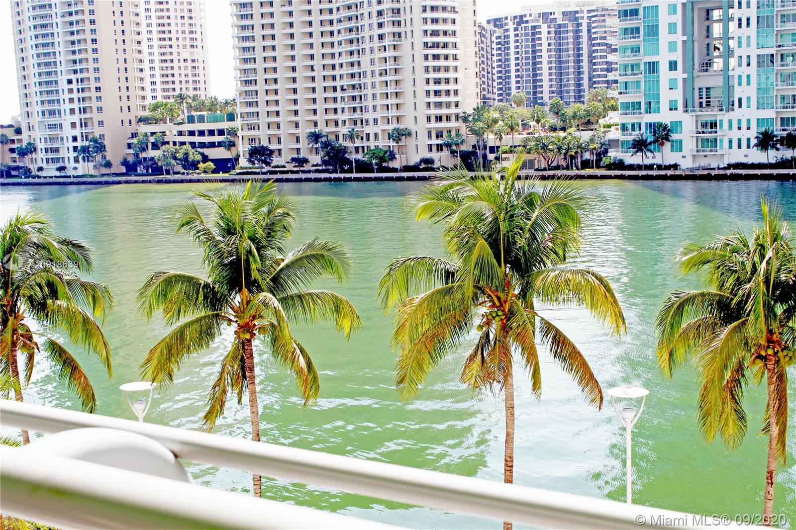 One Miami #415 photo14